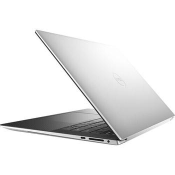 "Dell XPS 15 - 9500 - 15.6"" UHD+ Touchscreen, Intel Core i7 - 2.60GHz, 16GB RAM, 2TB SSD, GeForce GTX 1650Ti 4GB, Windows 10 Pro"