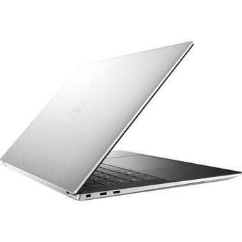 "Dell XPS 15 - 9500 - 15.6"" UHD Touchscreen, Intel Core i7 - 2.60GHz, 16GB RAM, 2TB SSD, GeForce GTX 1650Ti 4GB, Windows 10 Pro"