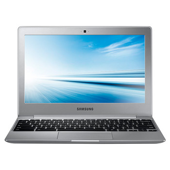 "Samsung Chromebook 2 / 11.6"" Display, 4GB RAM, 16GB SSD"