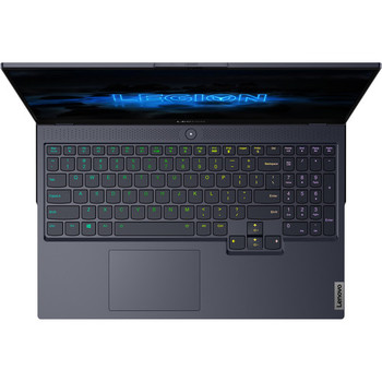 "Lenovo Legion 7 15IMH05 Gaming - 15.6"" Display, Intel i7, 16GB RAM, 512GB SSD, GeForce RTX 2080 8GB"