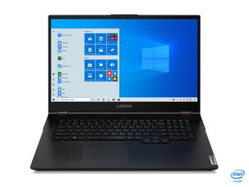 "Lenovo Legion 7 15IMH05 Gaming Notebook - 15.6"" Display, Intel i7, 16GB RAM, 512GB SSD, GeForce RTX 2070 8GB - 81YT0007US"