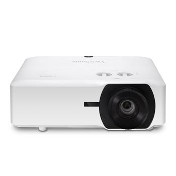 Viewsonic 5000 Lumen Laser Wuxga Projector,1920x1200 Resolution.