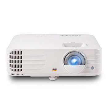 ViewSonic PX703HD 1080p Home Theater & Gaming Projector,3500 Lumens,5.8 Lbs Net.