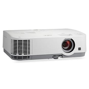 NEC ME361W Projector 3600 ANSI lumens LCD WXGA