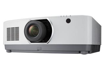 NEC PA653UL Laser Projector