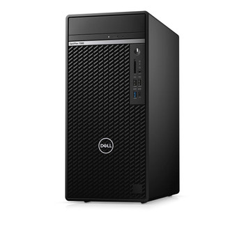 Dell Optiplex 7080 Tower - Intel i7 10700, 16GB RAM, 512GB SSD, Windows 10 Pro
