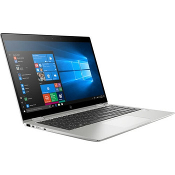 "HP EliteBook x360 1040 G6 Convertible - 14"" Touchscreen, Intel i5, 8GB RAM, 256GB SSD, Windows 10 Pro - 7MS60UT"