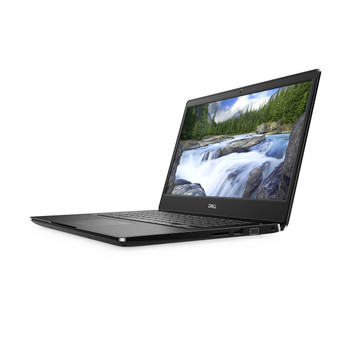 "Dell Latitude 3400 Notebook - 14"" Display, Intel i5, 4GB RAM, 500GB HDD, Windows 10 Pro"