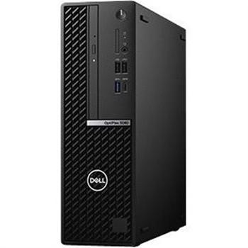 Dell Optiplex 3080 SFF - Intel i7 10700, 16GB RAM, 512GB SSD, Windows 10 Pro