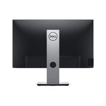 "Dell P2421D 23.8"" QHD - 2560x1440 60Hz Computer Monitor"