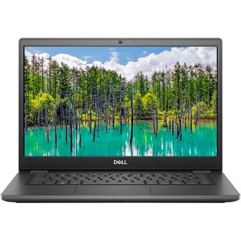 "Dell Latitude 3410 Notebook - 14"" Display, Intel i5, 8GB RAM, 256GB SSD, Windows 10 Pro"