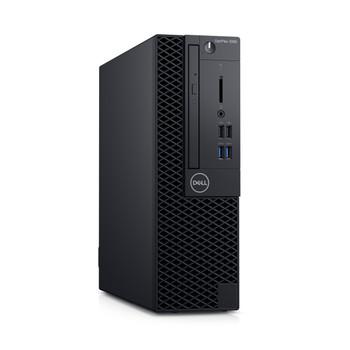 Dell OptiPlex 3060 SFF - Intel i5, 8GB RAM, 256GB SSD, Windows 10 Pro