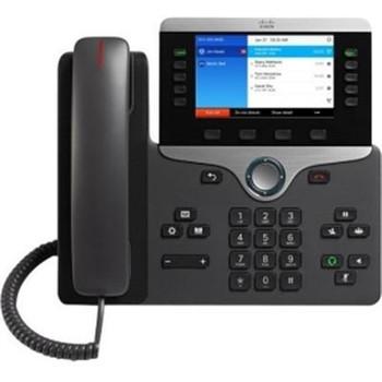 REFURB IP Phone 8851 No Radio