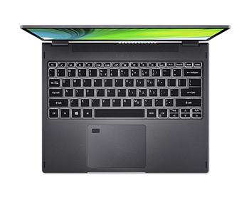 "Acer Spin 5 SP513-54N-70PU - 13.5"" Touch, Intel i5, 8GB RAM, 256GB SSD, Windows 10 Pro"