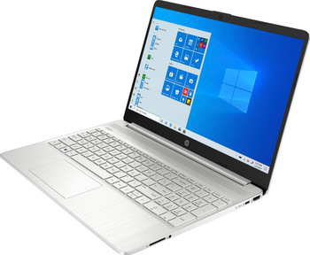 "HP Laptop 15-dy1013ca - 15.6"" Display, Intel i7, 16GB RAM, 512GB SSD, Silver"
