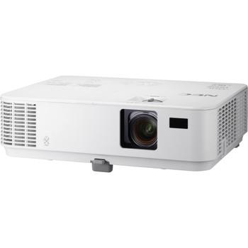NEC NP-V302H WXGA DLP 3100 Projector