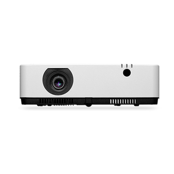 NEC MC372X 3700 Lumen Portable Projector