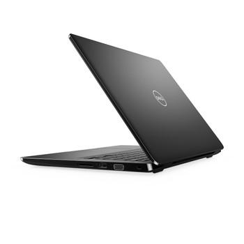 "Dell Latitude 3400 Notebook - 14"" Display, Intel i3, 4GB RAM, 500GB HDD, Windows 10 Pro"