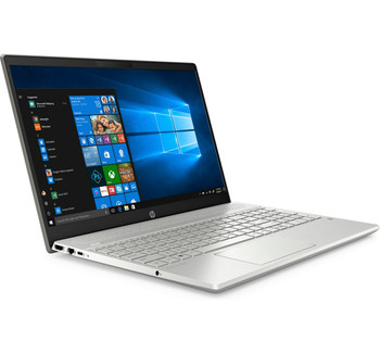 "HP Pavilion Laptop 15-cs2013ca - 15.6"" Display, Intel i7, 12GB RAM, 512GB SSD, GeForce MX250 2GB"