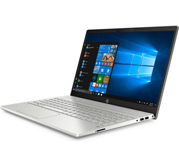 "HP Pavilion Laptop 15-cs2013ca - 15.6"" Display, Intel i7, 12GB RAM, 512GB SSD, GeForce MX250 2GB, Windows 10"