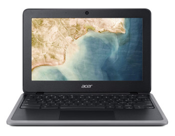 "Acer 311 C733T-C962 Chromebook - Intel Celeron, 4GB RAM, 32GB eMMC, 11.6"" Touchscreen"