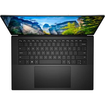 "Dell Precision 5550 - 15.6"" Mobile Workstation - Intel i7, 32GB RAM, 512GB SSD, Quadro T2000 4GB, Windows 10 Pro"