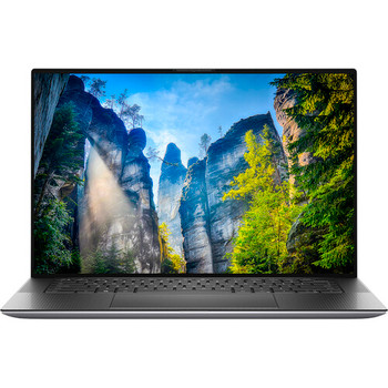 "Dell Precision 5550 - 15.6"" Mobile Workstation - Intel i7, 32GB RAM, 512GB SSD, Quadro T2000 4GB, Windows 10 Pro"
