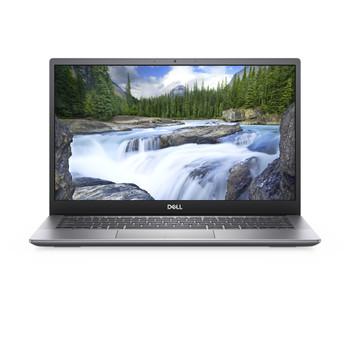 "Dell Latitude 3301 Notebook - 13.3"" Display, Intel i7, 8GB RAM, 256GB SSD, Windows 10 Pro"