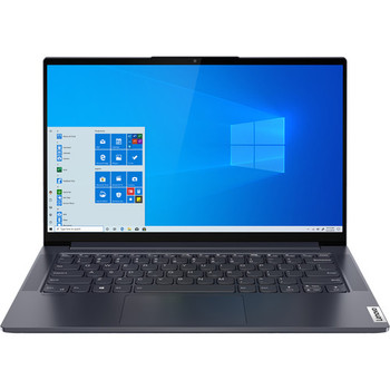 """Lenovo IdeaPad Slim 7 14IIL05 - 14"""" Display, Intel i5, 8GB RAM, 512GB SSD, GeForce MX350 2GB"""
