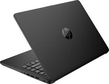 "HP Laptop - 14s-fq0013dx - AMD Athlon, 4GB RAM, 128GB SSD, 14"" Display, Windows 10 Home"