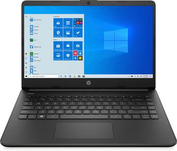 "HP Laptop - 14s-fq0013dx - AMD Athlon, 4GB RAM, 128GB SSD, 14"" Display, Windows 10"