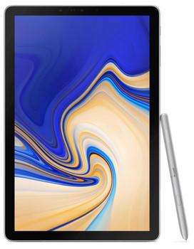 "Samsung Galaxy Tab S4 SM-T830N - 2.35GHz, 64GB SSD, 4GB RAM, 10.5"" Touch-Screen, S Pen, Wi-Fi 5 (802.11ac) Gray"