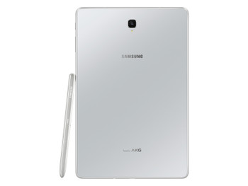 """Samsung Galaxy Tab S4 SM-T830N - 2.35GHz, 64GB SSD, 4GB RAM, 10.5"""" Touch-Screen, S Pen, Wi-Fi 5 (802.11ac) Android"""