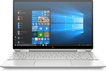 "HP Spectre x360 Convertible 13-aw0008ca - Intel i5 - 1035G4, 8GB RAM, 512GB SSD, 13.3"" Touchscreen"