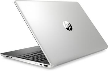 "HP Notebook 15-dy1076nr - Intel i5, 8GB RAM, 256GB SSD, 15.6"" Display, Windows 10 Home"