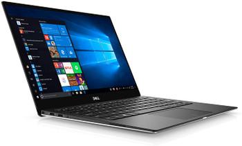 "Dell XPS 13 7390 – Intel i3 – 2.100GHz, 8GB RAM, 256GB SSD, 13.3"" Display, Windows 10 Home"