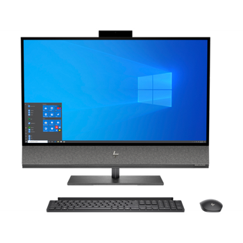 "HP ENVY All-in-One 32-a1055 - 31.5"" UHD Display, Intel i7, 16GB RAM, 512GB SSD + 1TB HDD, GeForce RTX 2060 6GB"