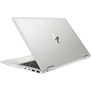 "HP EliteBook x360 1040 G6 - 14"" Touch-Screen, Intel i7, 32GB RAM, 512GB SSD, Windows 10 Pro"