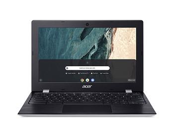"Acer Chromebook CB311-9H-C0Z8 - 11.6"" Display, Intel Celeron, 4GB RAM, 64GB SSD"