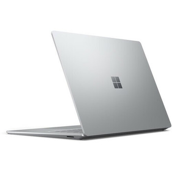 "Microsoft Surface Laptop 3 - Intel Core i5, 8GB RAM, 256GB SSD, 13.5"" Touchscreen, Windows 10 Pro, Platinum"