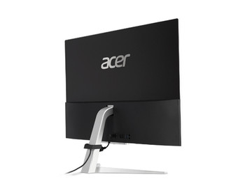 "Acer Aspire C27-962-UR12 - 27"" AIO PC - Intel i5, 8GB RAM, 512GB SSD, GeForce MX130 2GB"