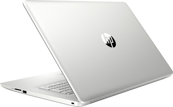 "HP by3001cy Notebook - 17.3"" Touch-Screen, Intel i5, 8GB RAM, 256GB SSD, Windows 10"