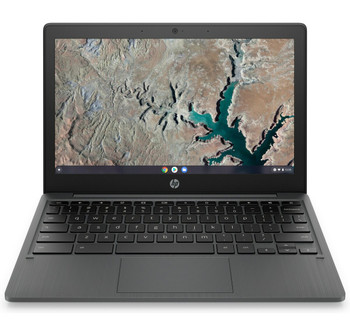 "HP Chromebook 11a-na0035nr - 2.00GHz, 4GB RAM, 32GB eMMC, 11.6"" Display"