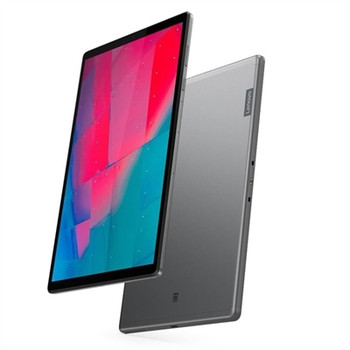 Lenovo 2nd Gen Tab M10 FHD Plus Tablet