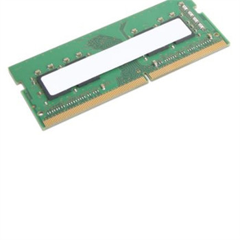 TP 8GB 3200MHz SoDIMM