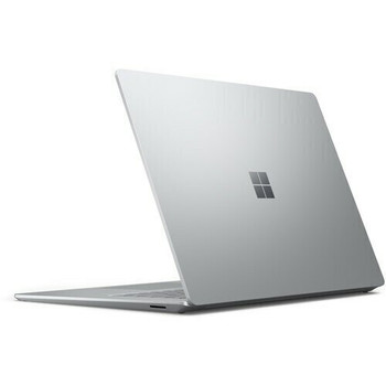 "Microsoft Surface Laptop 3 - Intel Core i5, 16GB RAM, 256GB SSD, 13.5"" Touchscreen, Windows 10 Pro, Platinum"