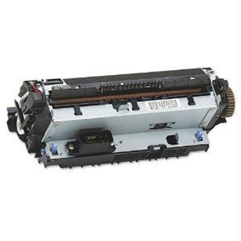 Hp Inc. Hp Laserjet 110v Pm Kit
