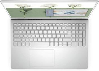 "Dell Inspiron 15 - 5502 Laptop - Intel i3, 8GB RAM, 128GB SSD, 15.6"" Display, Windows 10 S Mode"