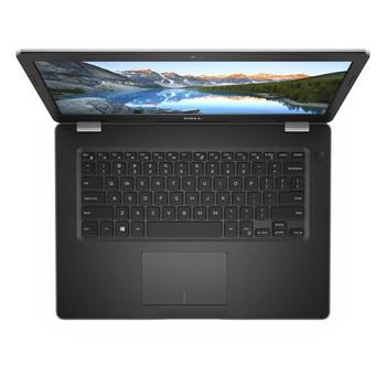 "Dell Inspiron 3493 Notebook – Intel Core i5, 8GB RAM, 256GB SSD, 14"" Display, Windows 10 Pro"