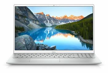 "Dell Inspiron 15 - 5502 Laptop - 15.6"" Display, Intel i7, 12GB RAM, 512GB SSD, Windows 10 Pro"